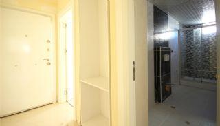 Truva Residenz, Foto's Innenbereich-12