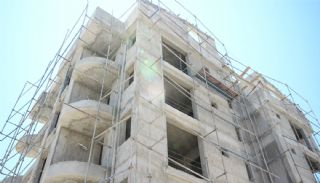 Yenk Residence,  Photos de Construction-4