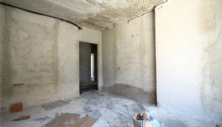 Yenk Residence,  Photos de Construction-6