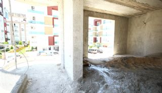 Yenk Residence,  Photos de Construction-8