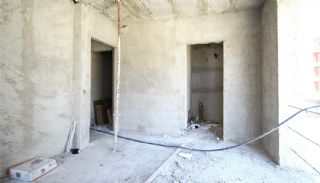 Yenk Residence,  Photos de Construction-9