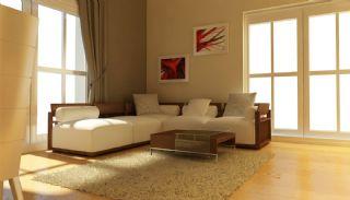 Yenk Residenz, Foto's Innenbereich-1