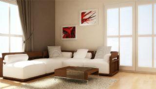 Yenk Residenz, Foto's Innenbereich-4