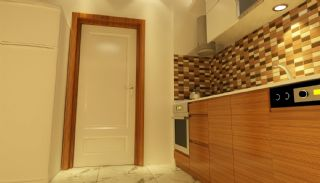 Yenk Residence, Photo Interieur-10
