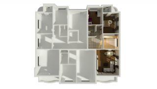Yenk Residenz, Immobilienplaene-2