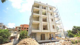 Silver Residence 4,  Photos de Construction-4
