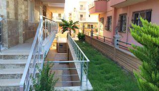 Rubin Häuser, Antalya / Konyaalti - video