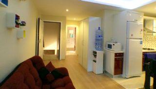 Rubin Häuser, Foto's Innenbereich-6