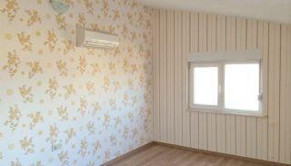 Rubin Häuser, Foto's Innenbereich-18