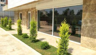 Tau Villa, Antalya / Konyaalti - video