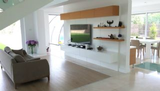 Tau Villa, Foto's Innenbereich-10