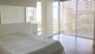 Tau Villa, Foto's Innenbereich-13