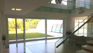 Tau Villa, İç Fotoğraflar-15
