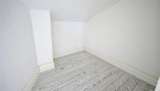 Zeren Maisons, Photo Interieur-15