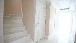 Zeren Maisons, Photo Interieur-19
