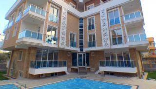 Satılık Bina, Konyaaltı / Antalya