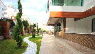 Luxe Vastgoed in Favoriete Locatie Konyaaltı Antalya, Antalya / Konyaalti - video
