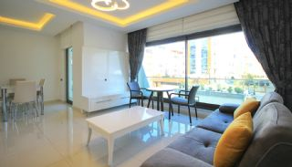 Luxury Property in the Favored Location Konyaalti Antalya, Interior Photos-1