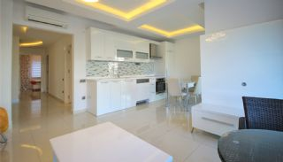 Luxury Property in the Favored Location Konyaalti Antalya, Interior Photos-5