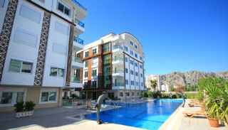 Saray Residenz, Konyaalti / Antalya