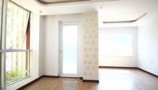 Saray Residenz, Foto's Innenbereich-3