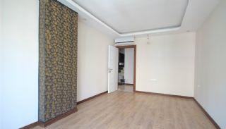 Saray Residenz, Foto's Innenbereich-5