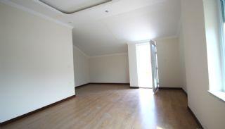 Saray Residenz, Foto's Innenbereich-9