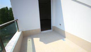 Saray Residenz, Foto's Innenbereich-15