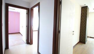 Saray Residenz, Foto's Innenbereich-18
