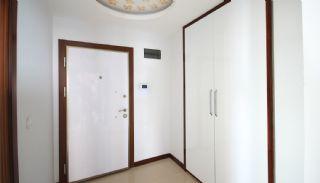 Saray Residenz, Foto's Innenbereich-20