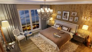 Апартаменты Карделен Панорама, Фотографии комнат-3