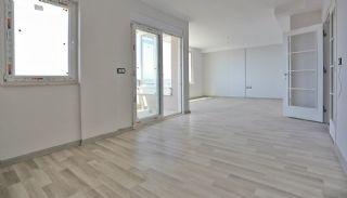 Квартиры в Развивающемся Районе Анталии с Видом на Горы, Фотографии комнат-3