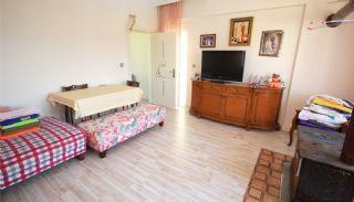 Kepez'de Müstakil Villa, İç Fotoğraflar-9