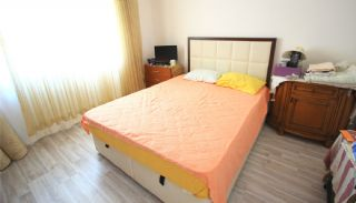 Kepez'de Müstakil Villa, İç Fotoğraflar-10