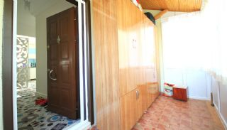 Kepez'de Müstakil Villa, İç Fotoğraflar-21