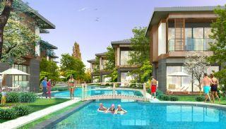 Natura Häuser, Antalya / Dosemealti
