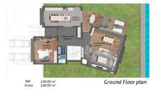 Natura Häuser, Immobilienplaene-2