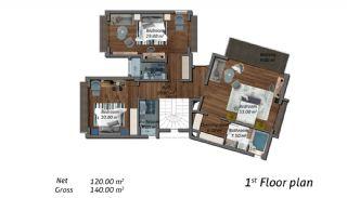 Natura Häuser, Immobilienplaene-3