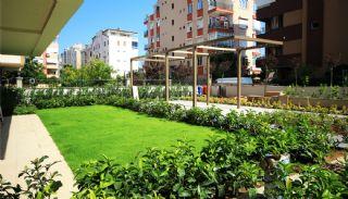 Altay Residenz, Antalya / Lara - video