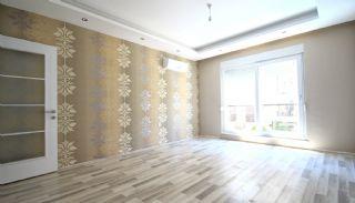 Новая Квартира в Коньяалты, Фотографии комнат-3