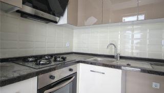 Neue Wohnungen in Konyaalti, Foto's Innenbereich-5