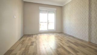 Новая Квартира в Коньяалты, Фотографии комнат-7