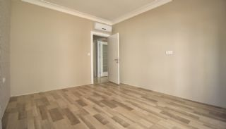 Neue Wohnungen in Konyaalti, Foto's Innenbereich-8