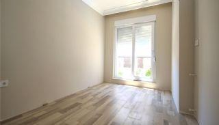 Neue Wohnungen in Konyaalti, Foto's Innenbereich-9
