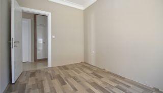 Neue Wohnungen in Konyaalti, Foto's Innenbereich-10