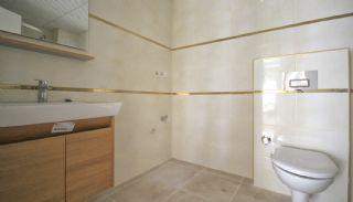 Neue Wohnungen in Konyaalti, Foto's Innenbereich-12