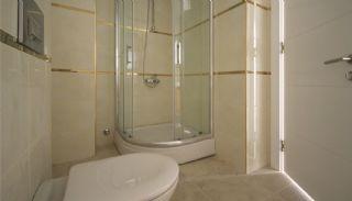 Новая Квартира в Коньяалты, Фотографии комнат-13