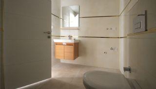 Neue Wohnungen in Konyaalti, Foto's Innenbereich-14