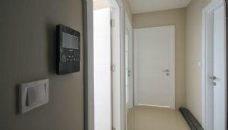 Новая Квартира в Коньяалты, Фотографии комнат-15