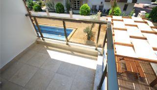 Neue Wohnungen in Konyaalti, Foto's Innenbereich-17